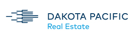 Dakota Pacific Real Estate Partners